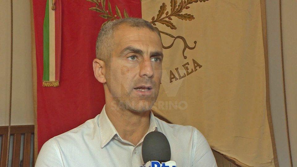 Rimini: è Sadegholvaad il candidato sindaco del centrosinistra, Chiara Bellini vice