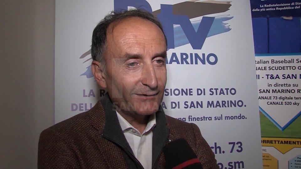 Forlì, Andreatini è il nuovo ds