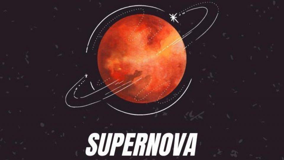 """Supernova APS: """"Non è un paese per giovani"""""""