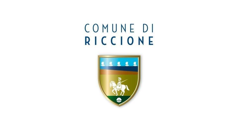 """""""Ai carabinieri il ringraziamento di tutta la città di Riccione  Ma le soluzioni per la sicurezza vanno ricercate a livello Regionale"""""""
