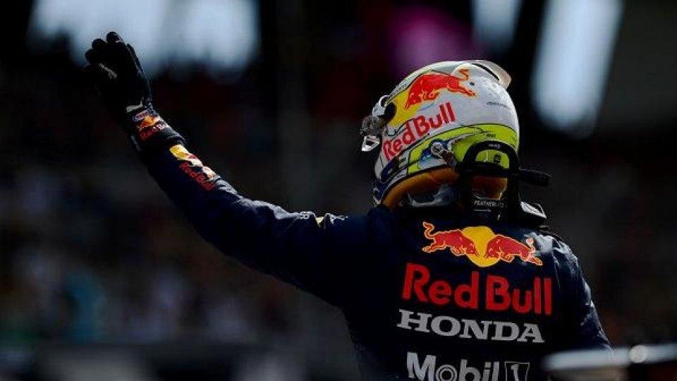 Gp Austria, vince Verstappen davanti a Bottas e Norris