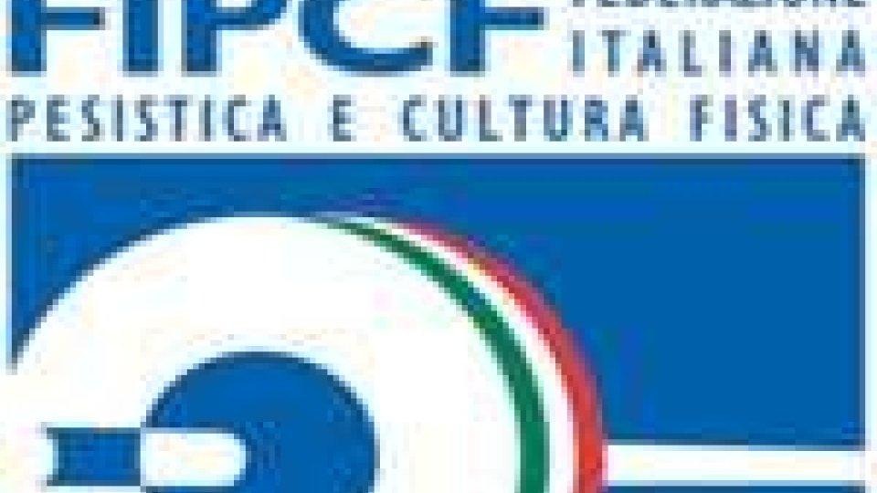 La Federazione Europea di Pesistica a convegno sul Titano