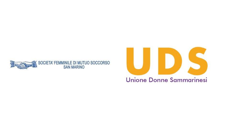Il contributo di SUMS Femminile e UDS al progetto di legge sull'imprenditoria giovanile