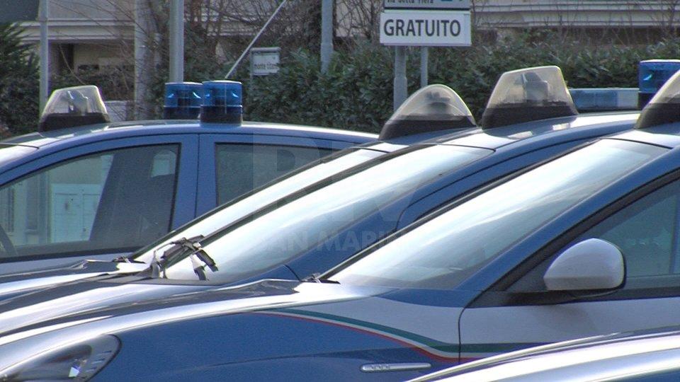 Finale Europei di calcio: a Rimini intensificate le misure di sicurezza, come cambia la viabilità