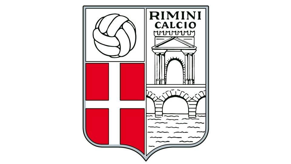 Il Rimini ha presentato l'iscrizione al campionato di serie D