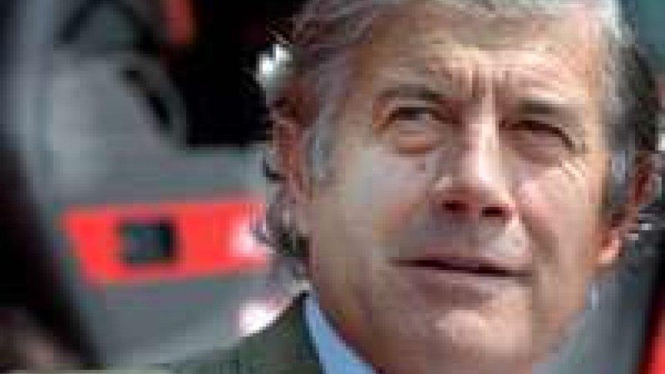 Giacomo Agostini: Rossi finito? No, ma sarà dura