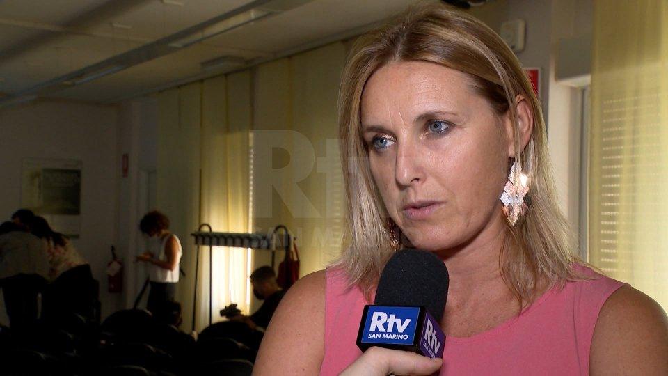 Nel servizio, l'intervista ad Alessandra Bruschi (direttore generale Iss)