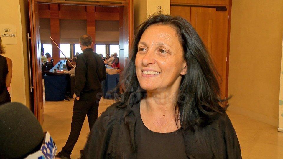 """Renata Tosi: """"Serve una data certa per riaprire le discoteche   I protocolli di sicurezza li deve decidere il Cts non la politica"""""""