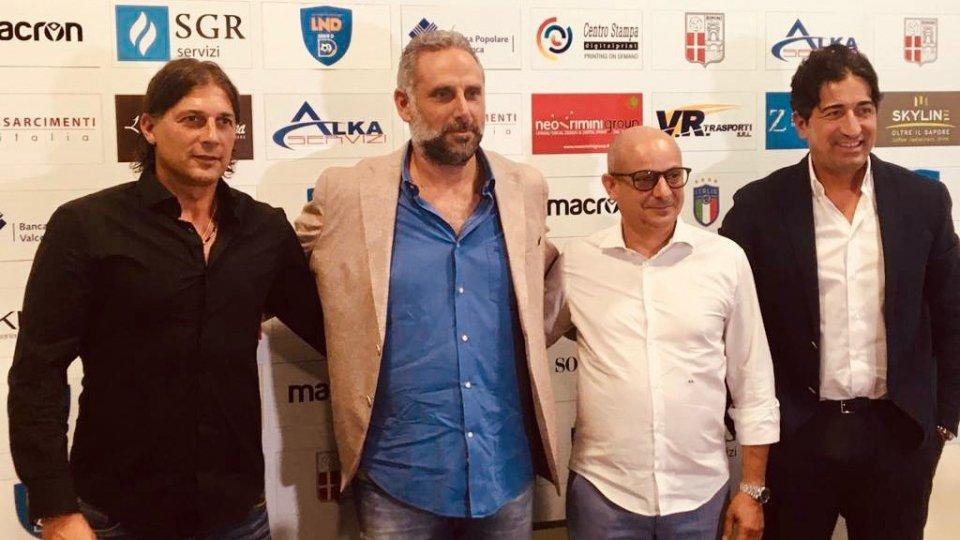 Foto: Rimini FC