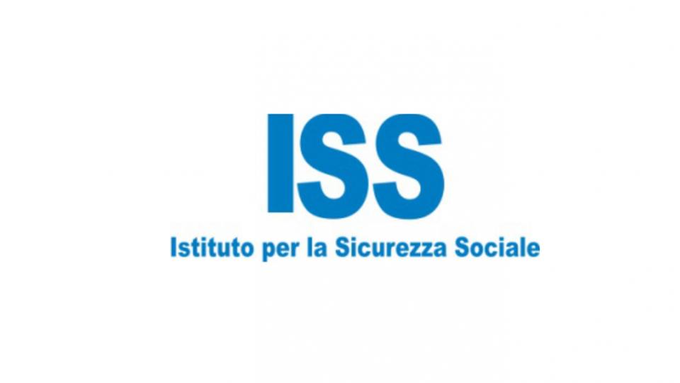 Cordoglio dell'ISS per la scomparsa del professor Giampaolo Rolli