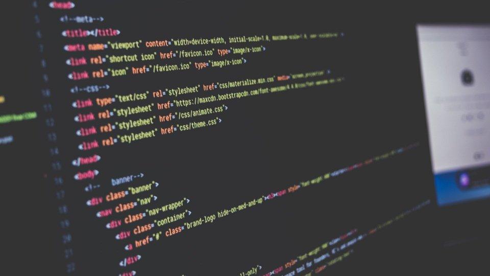 """Il sito Libertas.sm sotto attacco hacker. Giardi: """"Proviene da server all'estero, probabilmente attivato su commissione"""""""