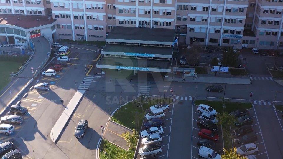 Rientrata la terza studentessa sammarinese bloccata a Malta: sull'isola ne resta una sola
