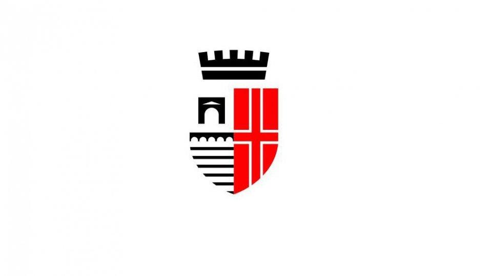 Rimini: Roberta Frisoni è ufficialmente vicesindaco della città