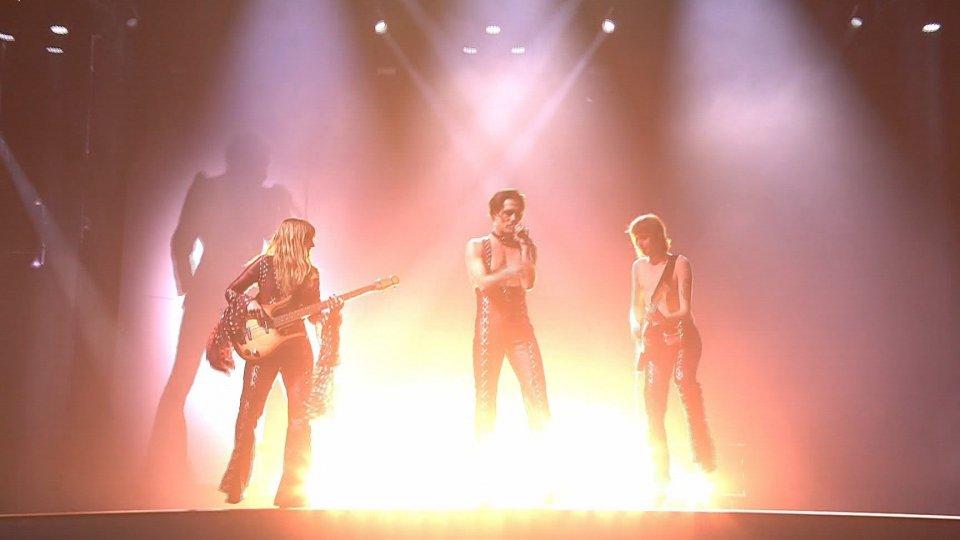 Bologna, Rimini e Bertinoro per Eurovision 2022: l'Assemblea legislativa appoggia le candidature