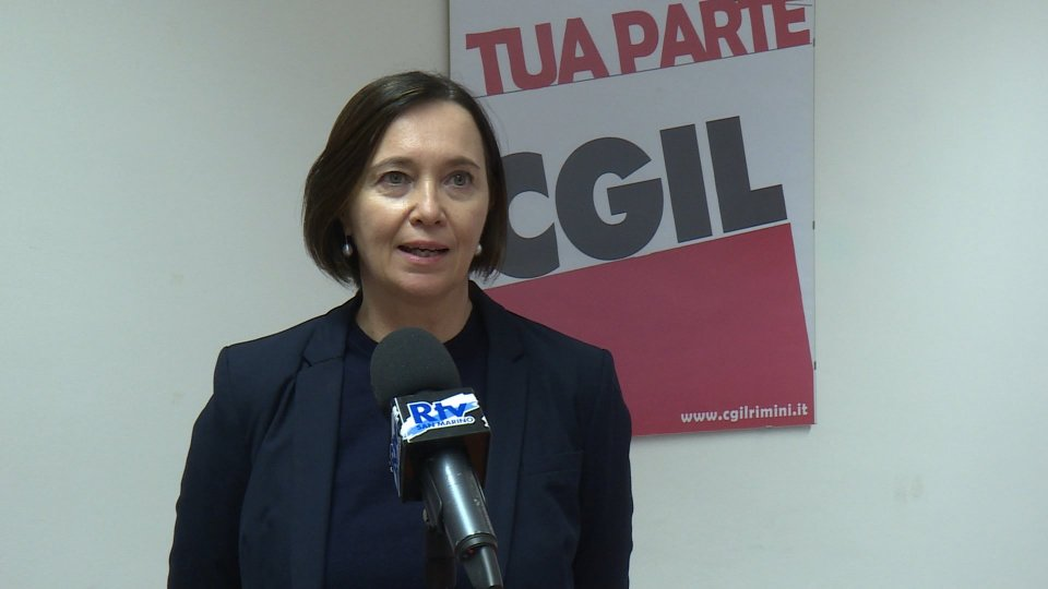 Alessandra Gori