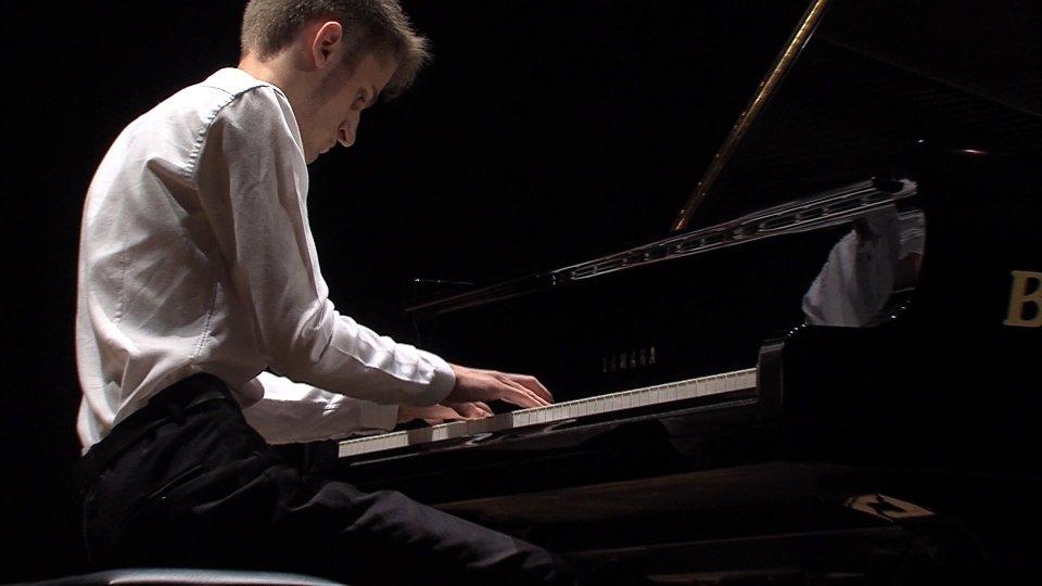 Pianisti in concerto al Teatro Concordia per la rassegna musicale d'estate