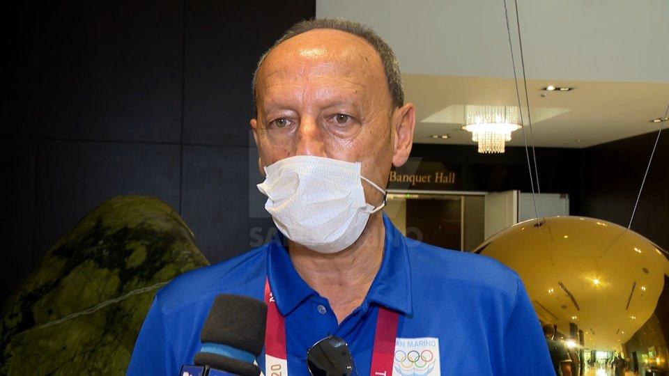 Nel video l'intervista a Gian Primo Giardi - Presidente CONS