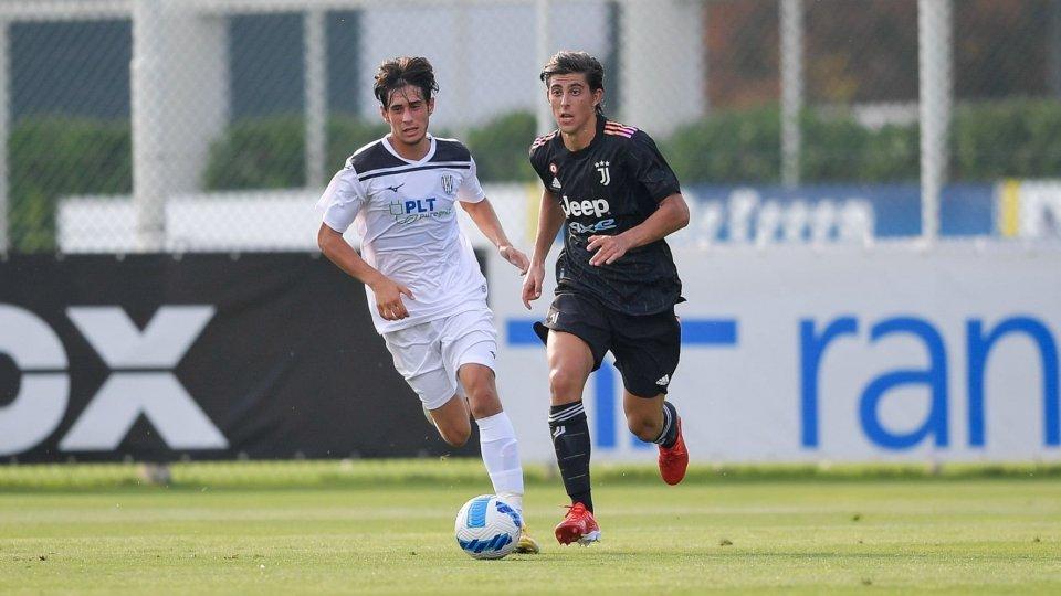 @ph: @calciocesena