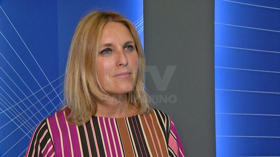 Alessandra Bruschi lascia l'Iss: è il nuovo dg di Cremona Solidale