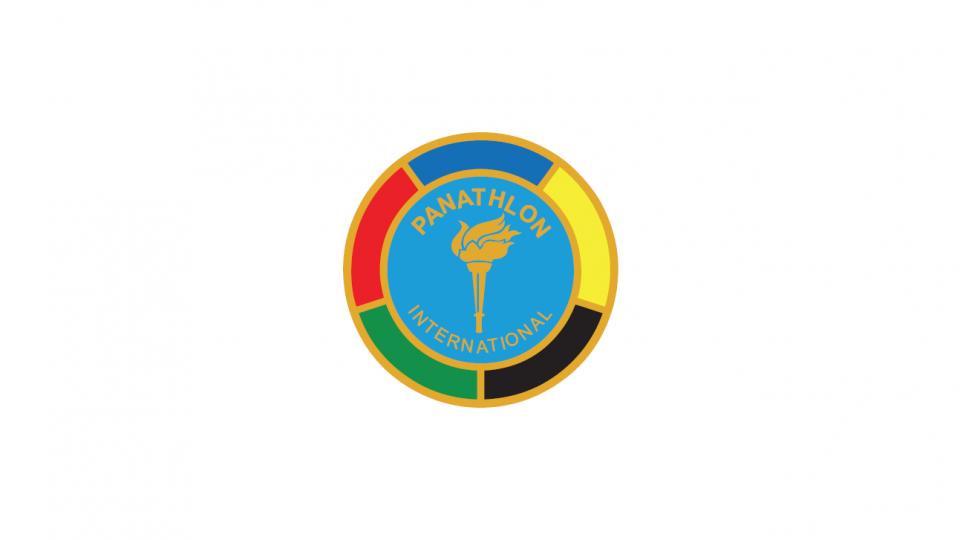 Bronzo Perilli, i complimenti del Panathlon club San Marino