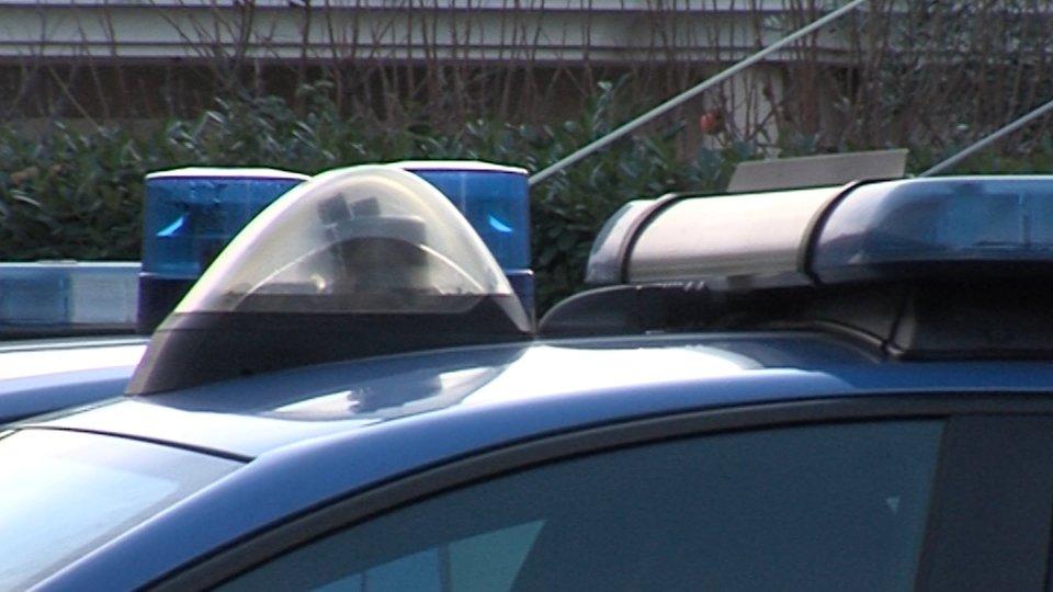 Rimini: arrestata 30enne marocchina, ha morso un agente