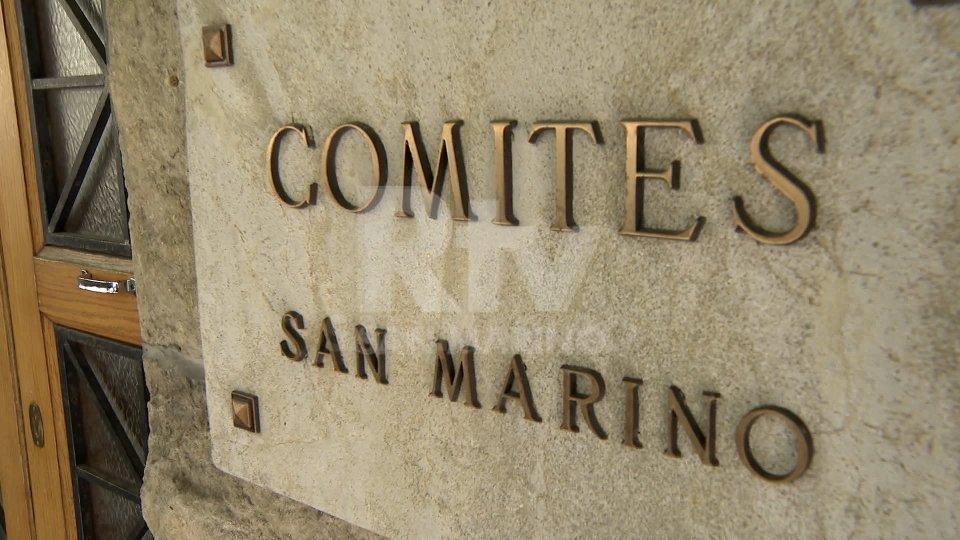 """Comites: """"Una medaglia che vale una modifica alla legge sulla cittadinanza"""""""