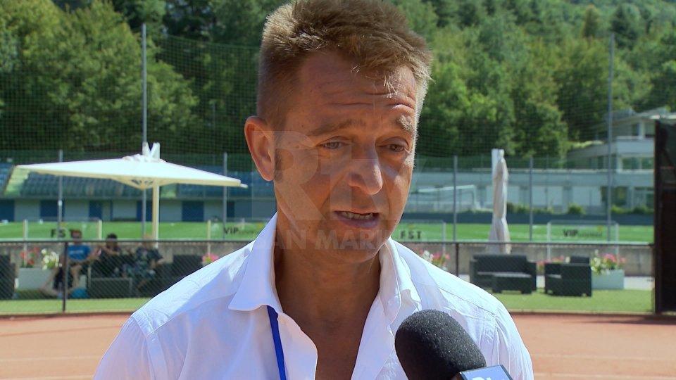 Nel video l'intervista a Nicola Lombardini