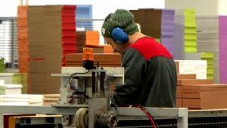Lavoro, sempre più difficoltà occupazionali per i giovani