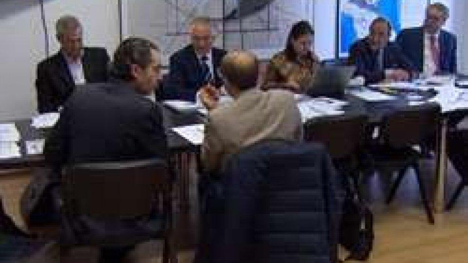 Cda Rtv: ultima riunione dell'anno, vicini al pareggio di bilancioCda Rtv: ultima riunione dell'anno, vicini al pareggio di bilancio