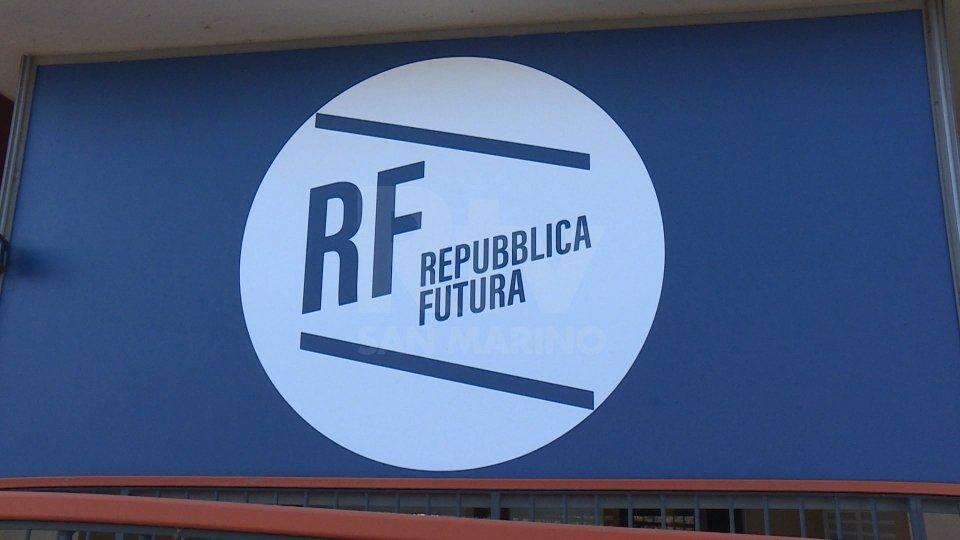 Repubblica Futura sulla situazione in ambito sanitario