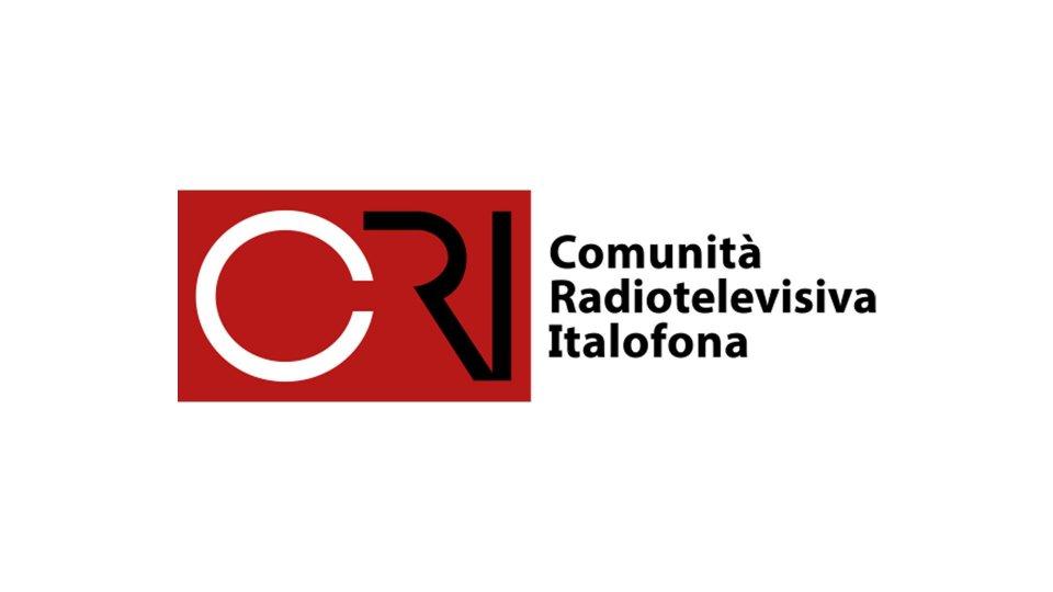 """""""Lo sport che fa bene"""", su Radio San Marino la co-produzione della Comunità Radiotelevisiva Italofona"""