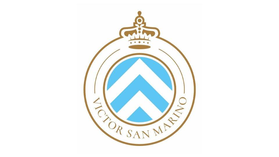 Victor San Marino ufficialmente iscritto al Campionato d'Eccellenza