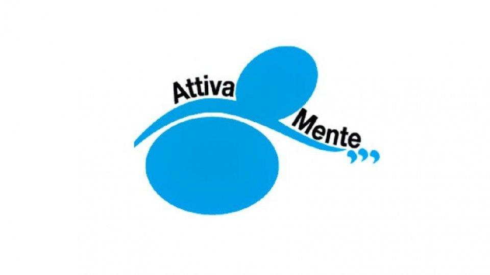 Si riunisce l'Assemblea Generale dei Soci di Attiva-Mente