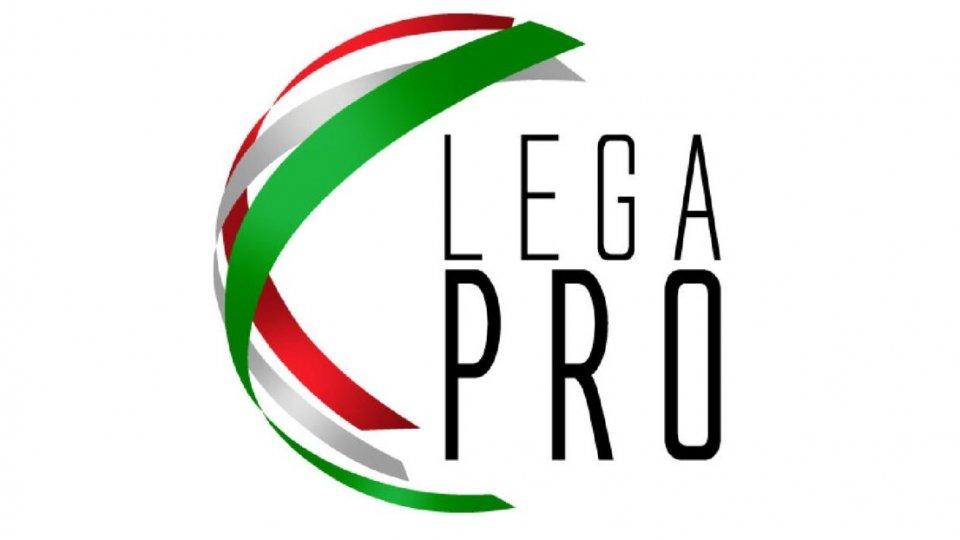 Lega Pro: lunedì svelati gironi e calendari
