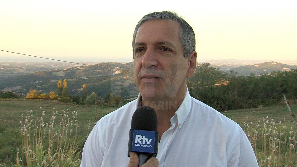 Nel video l'intervista ad Antonio Urso