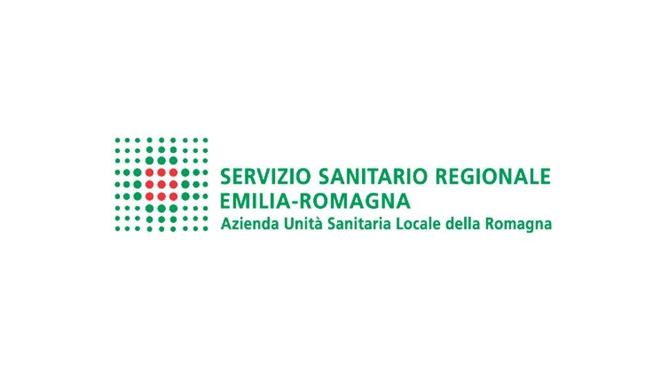 La Microbiologia dell' Ausl Romagna indicata dall'ISS come  migliore (ex equo con altri due) laboratorio Italiano per il sequenziamento WGS di SARS CoV-2