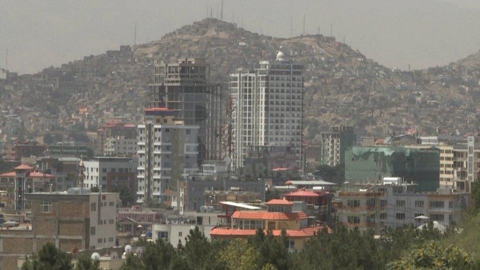 Afghanistan: i talebani conquistano il sesto capoluogo