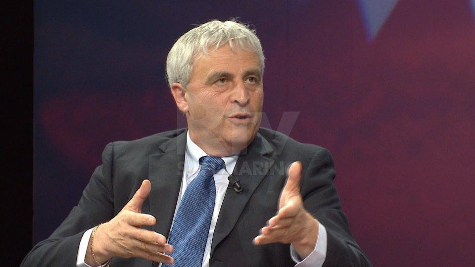 Elezioni Rimini: il centrodestra sceglie Enzo Ceccarelli