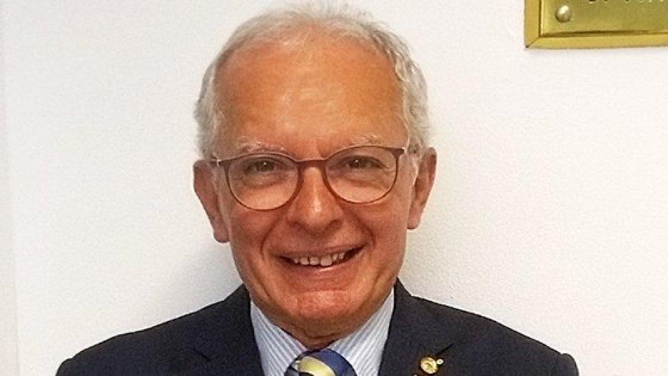 """Gaetano Callà, presidente di FIPE-Confcommercio della provincia di Rimini: """"Chiusure di pubblici esercizi per mancato controllo del Green Pass, siamo dispiaciuti ma per niente sorpresi"""""""