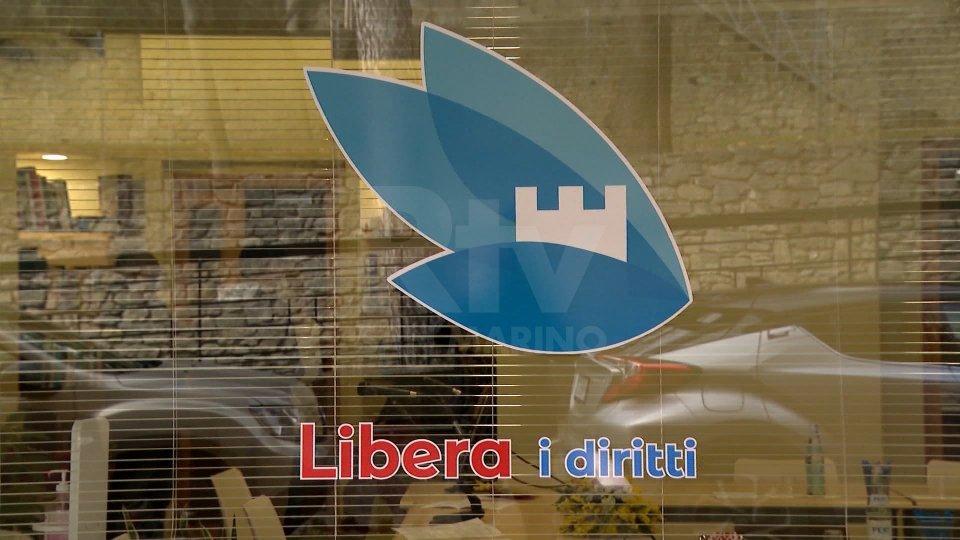Sede Libera San Marino