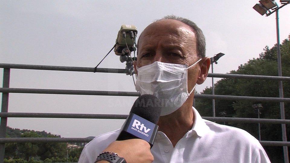 Intervista a Gian Primo Giardi