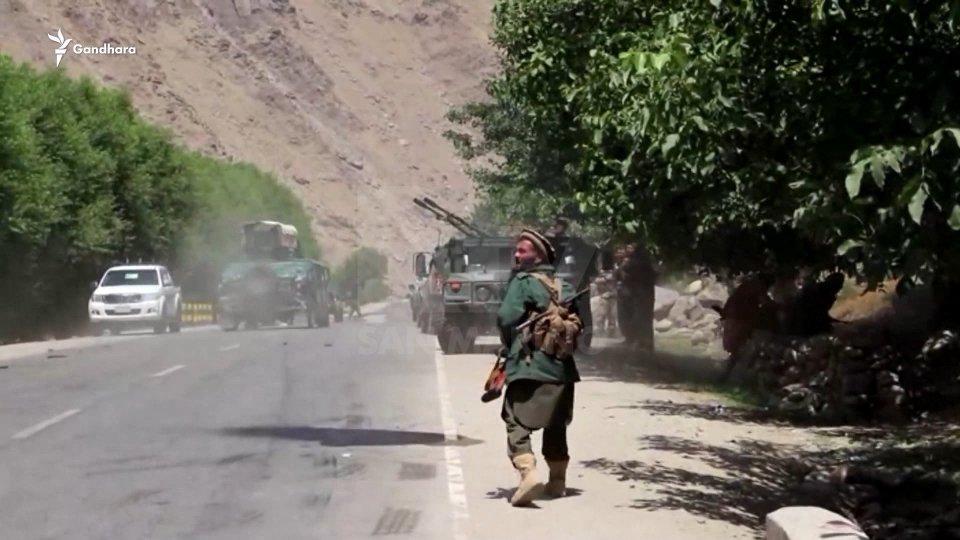 """Avanzata dei talebani, Panebianco: """"Il mondo che ci aspetta sarà meno amichevole e ospitale"""""""