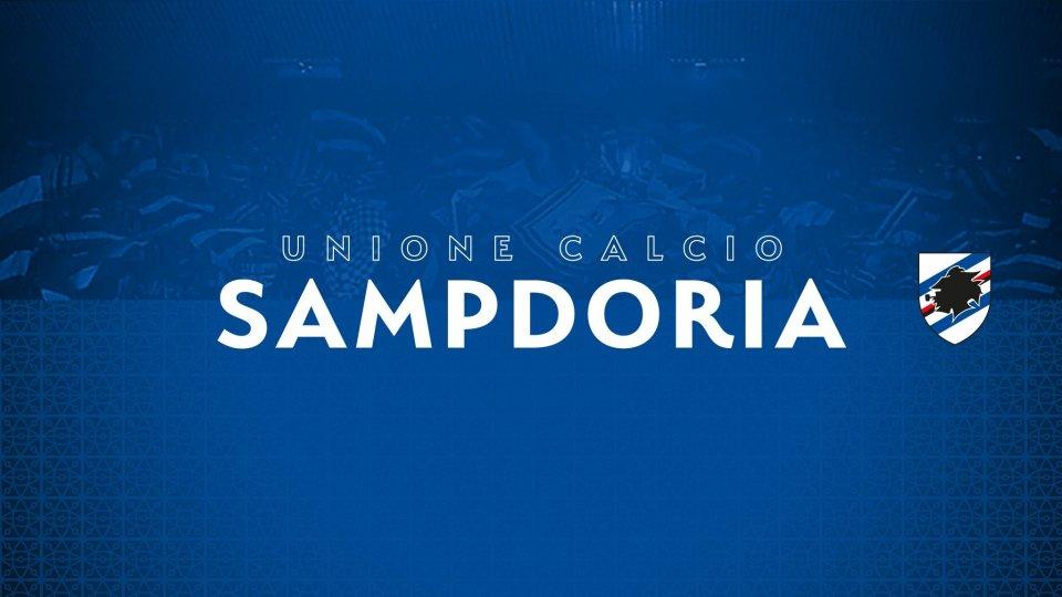 """12 Agosto 1946 nasce la """"Sampdoria"""""""