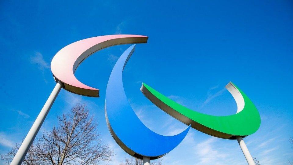 Verso le Paralimpiadi a Tokyo: iniziate le cerimonie per l'accensione della fiamma