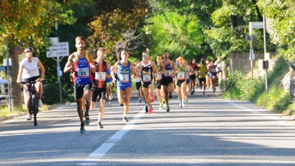 Giro del Monte 2021: iscrizioni online aperte e programma completo del 4 settembre