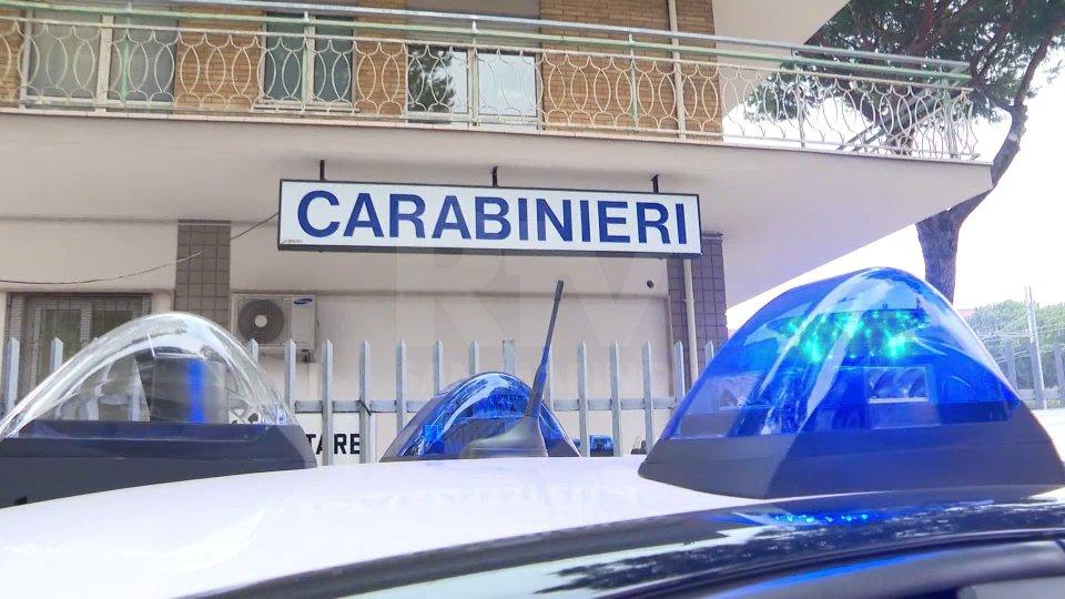 Accoltellamenti di Bellariva, arrestati due giovani