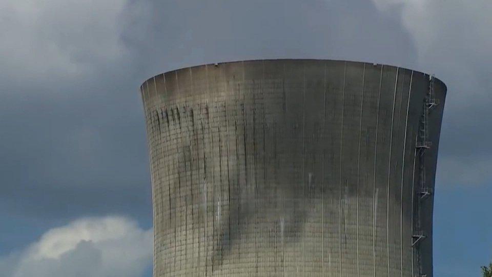 L'Onu ripensa al nucleare: indispensabile nel mix energetico per la decarbonizzazione