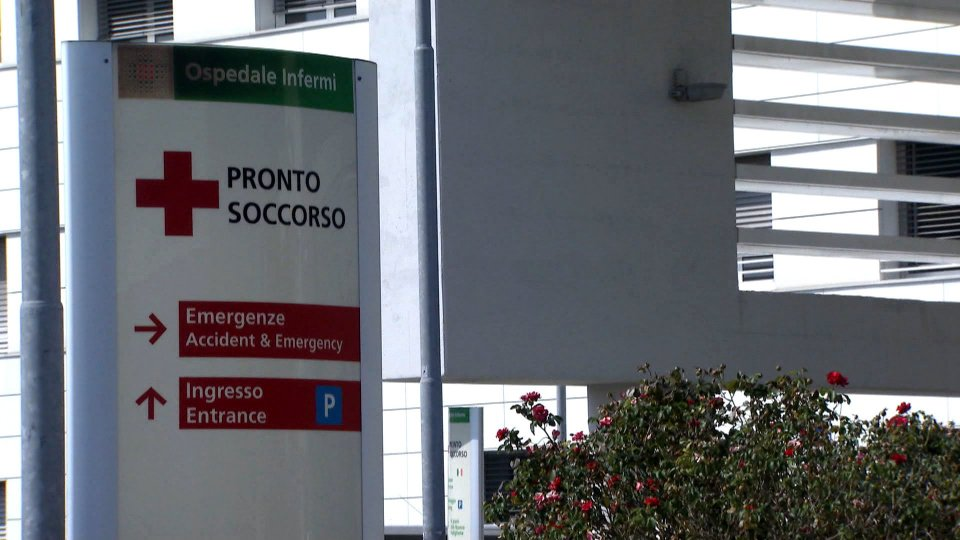 Covid. Dalla prossima settimana certificato verde per visitatori e accompagnatori negli ospedali e nei pronto soccorso dell'Emilia-Romagna