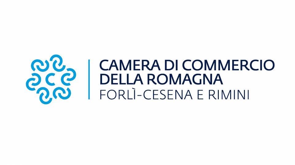 Imprese Straniere – Focus provincia di Rimini: struttura e dinamica al 30 giugno 2021