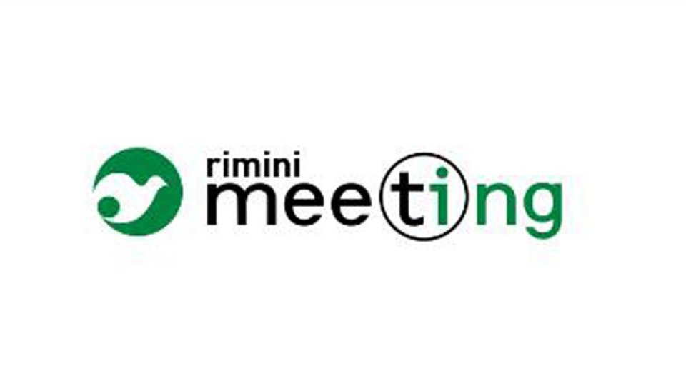 Sport sempre più in primo piano al Meeting, intervengono Pessina, Paltrinieri e Giovinazzi